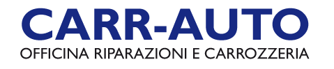 CARR-AUTO srl Officina veicoli industriali Rovigo